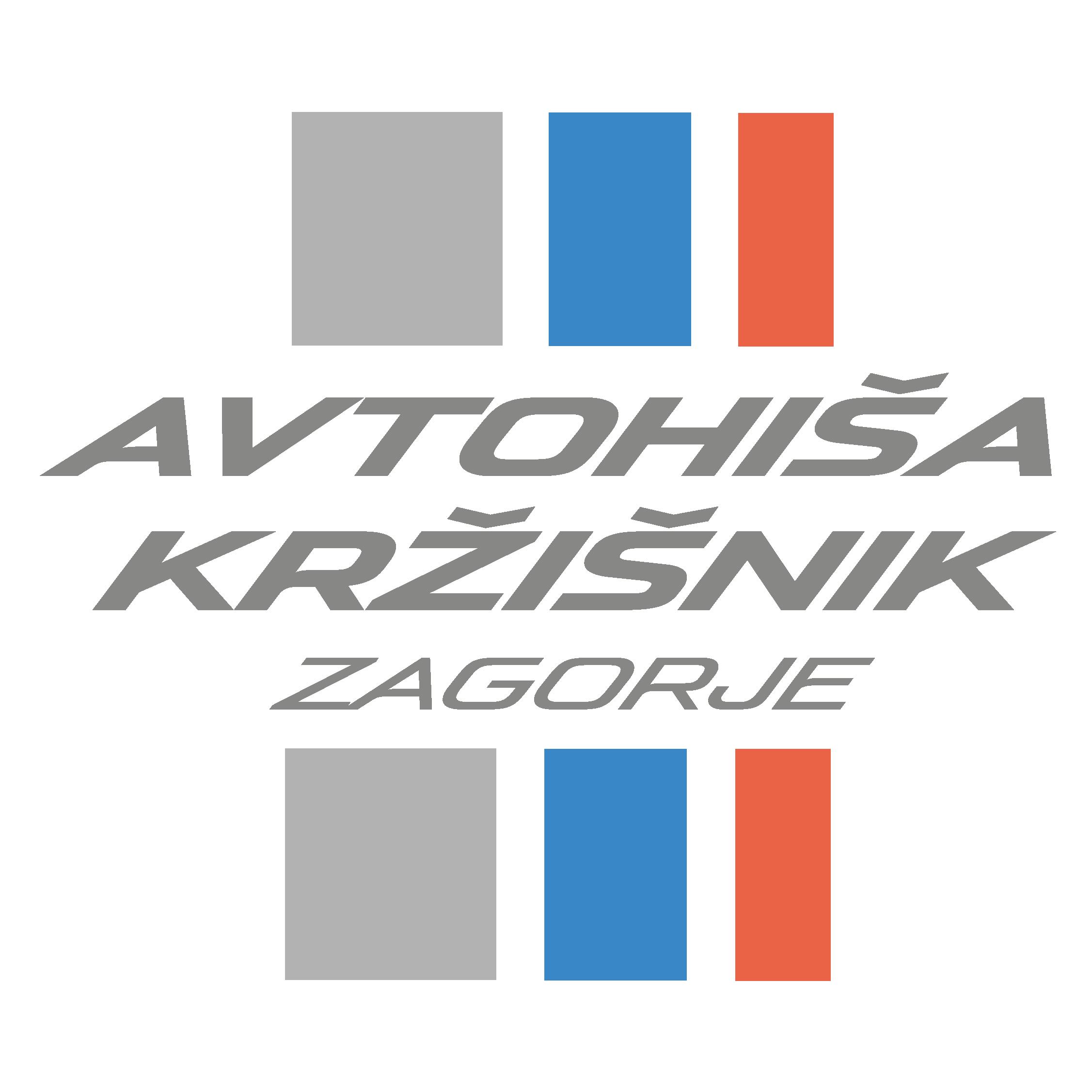 Avtohiša Kržišnik, d.o.o.