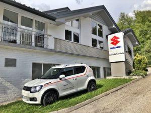 SuzukiSalonZunaj-400x